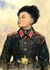 Суворовец