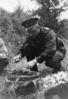 второй офицер-воспитатель 3 взвода к-н Спиридонов Н.А.