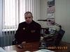 Юрий Коротков - 2007