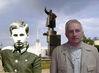 Шеремет Сергей