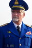 Роль генерала итальянский ВВС
