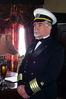 Роль немецкого капитана 1 ранга