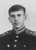 Бушуев Сергей